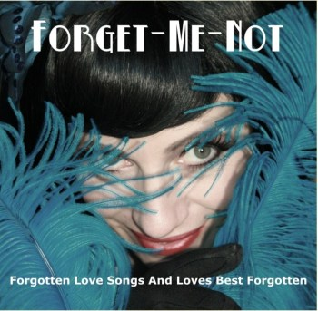 FGMN CD Cover(1)
